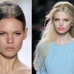 Trends Autumn-Winter 2012