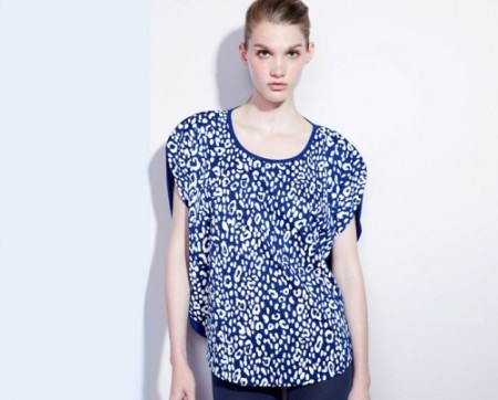 clothing-design