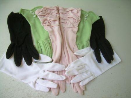 essencial-cloths