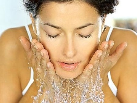 facial-skin