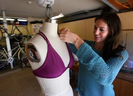 fashion-job