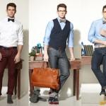 Jeans for men 2012