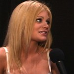 Interview with Jesse Jane