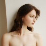 Interview with model Laura Kampman