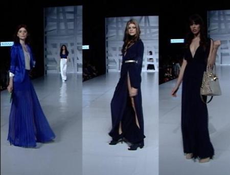panama-fashion