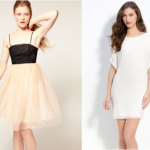 Find the perfect party dress or evening gown for you