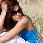 Ten Summer style mistakes you as a man should not make