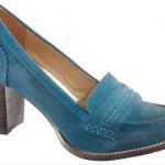 Buy shoes online – a surprising trend