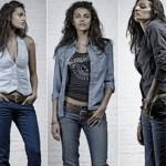 The phenemenon of teen fashion