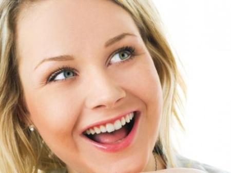 treatment-acne