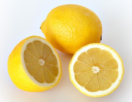 beauty-lemon