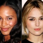 Eyebrows, new trends to try