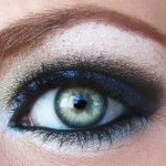 Eyebrows tattooed: prices and tips