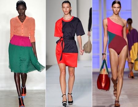 fashion-colors