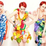 Fashion design: what is it anyway?
