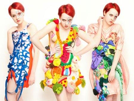 fashion-design