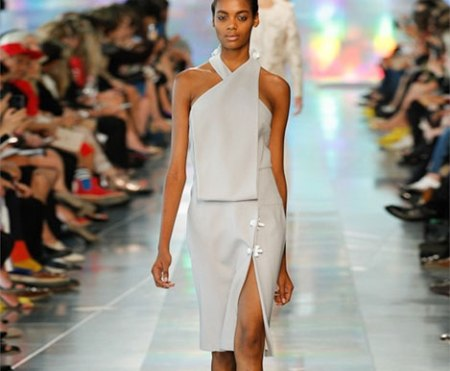 fashion-skirts