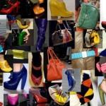 Fashion Accessories – Accessories own designs for design