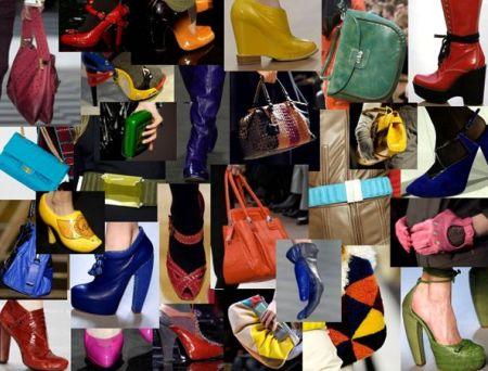 fashion_accessories