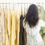 How To Shop like a pro