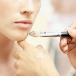 Common mistakes when choosing makeup products