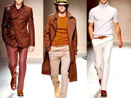 men-fashion