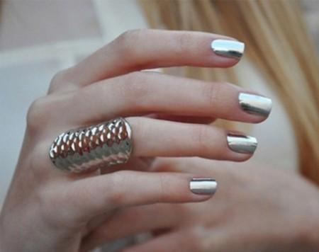 nail-colors