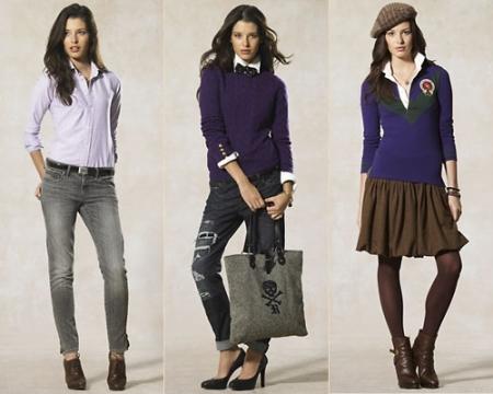 runway-fashion
