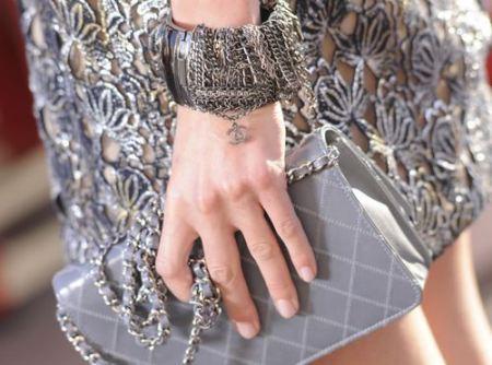 silver-fashion