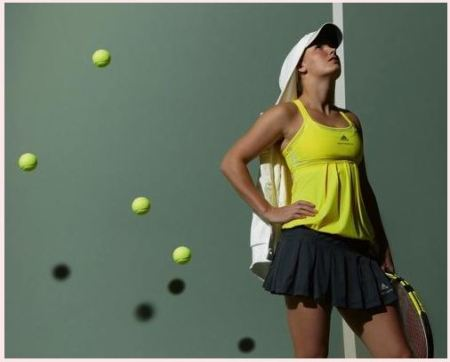 sport-fashion