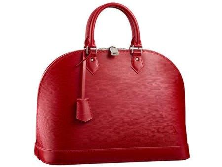 stylist-bags