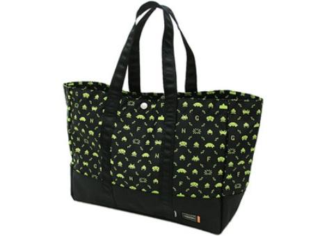 wonder-bag