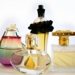 How to choose and wear the right perfume