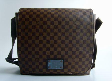 business-bag