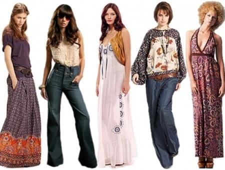 clothes_80s