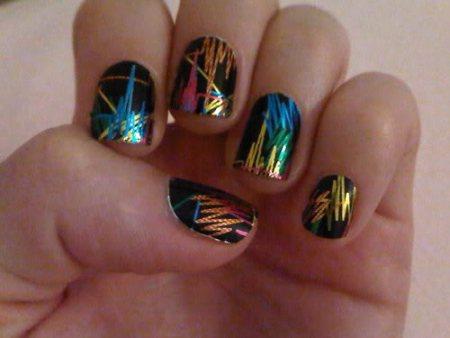 decor_nail