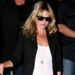 Looks that made Kate Moss a style icon