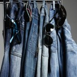 Tips and Tricks: Finally, the perfect pair of jeans!