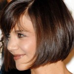 Hairstyles 2013: all the trends for long hair