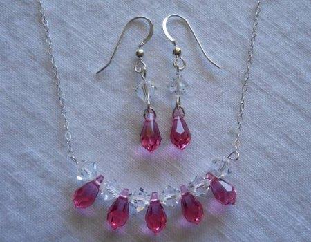 jewelry-match