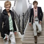 Fashion – Tips For Men