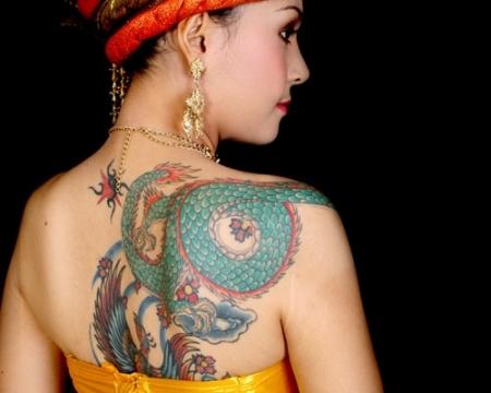tatto-s