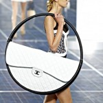 The trendiest bags of 2013: models and inspirations