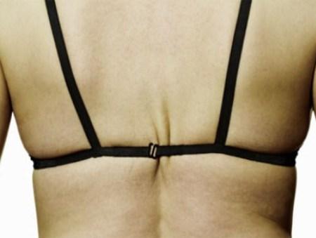 wrong-bra