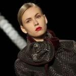 Berlin Fashion Week Autumn-Winter 2013-2014