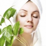 Tips for facial beauty