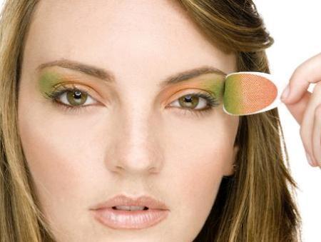 make-up-stick