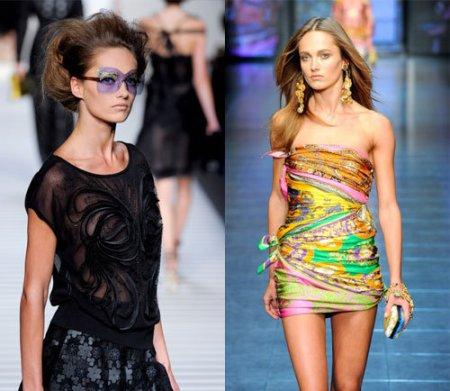 milan_fashion