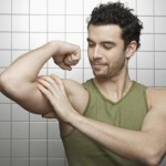 Speed ​​up your metabolism with diet and fitness?