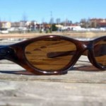 How to choose sunglasses for men
